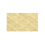 Padding, Rectangle, Gold, 3-Ply, 8 oz., QTY/CASE-50