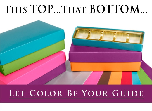 2012_TopBottom_Boxes