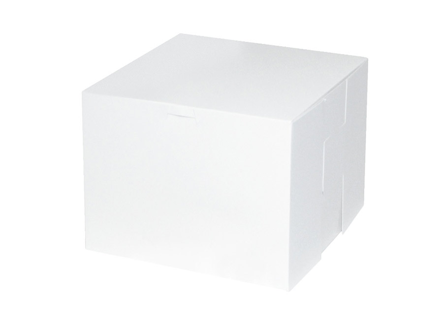 1//2 x 12 x 12 Boxes Fast BFFSW121205 Soft Foam Sheets White Pack of 96