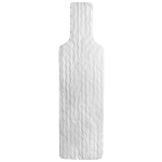 Padding, Wine Bottle, White, 3-Ply, QTY/CASE-50