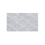 Padding, Rectangle, Silver, 3-Ply, 8 oz., 7 x 4