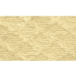 Padding, Rectangle, Gold, 3-Ply, 16 oz., QTY/CASE-50