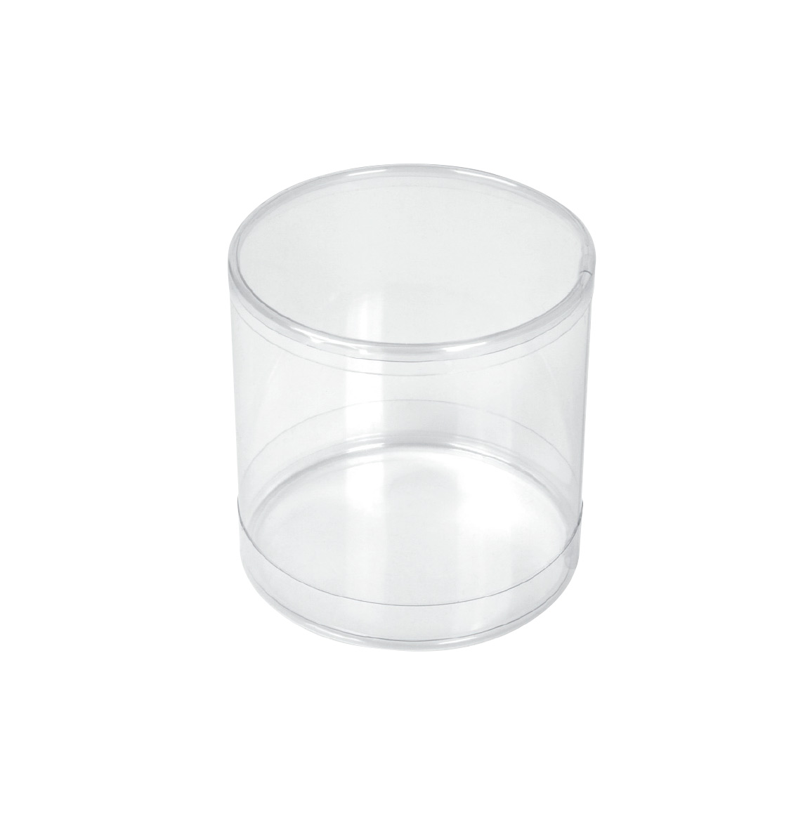 279825f53e1 Clear Plastic Packaging