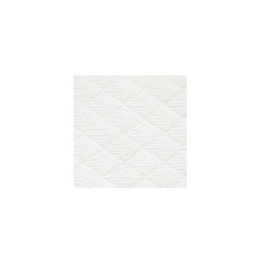 Padding, All Occasion, Square, White, 3-1/2 x 3-1/2