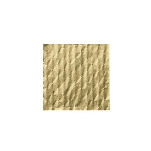 Padding, All Occasion, Square, Gold, 3 oz., QTY/CASE-50