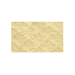 BY THE PIECE, Padding, Rectangle, Gold, 3-Ply, 8 oz.