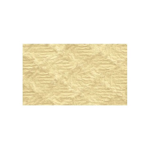 Padding, Rectangle, Gold, 3-Ply, 8 oz., 7 x 4