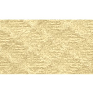 BY THE PIECE, Padding, Rectangle, Gold, 3-Ply, 16 oz.