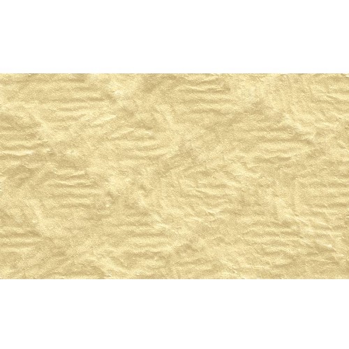 Padding, Rectangle, Gold, 3-Ply, 16 oz., 9-1/4 x 6