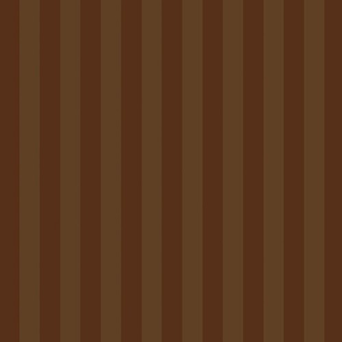 Chocolate Stripes (Special Order)
