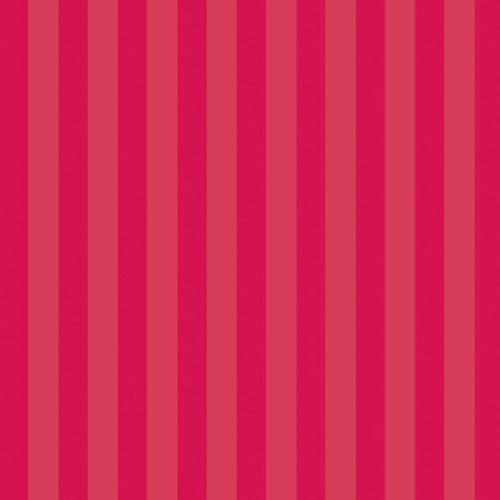 Red Stripes (Special Order)